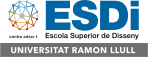 ESDi - Escola Superior de Disseny - Universitat Ramon Llull