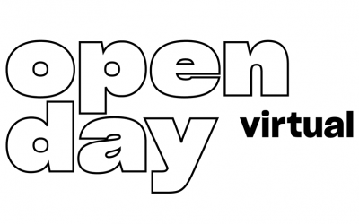 Open Day Virtual